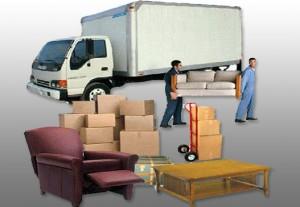 شركة نقل اثاث بالبحرين