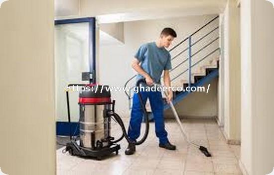 شركة تنظيف كنب بالدمام