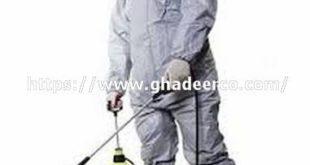 شركة رش مبيدات بالخفجى