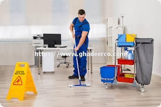شركة تنظيف موكيت بنجران