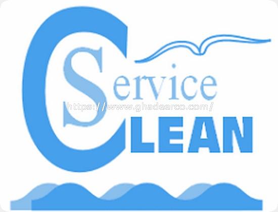 شركة تنظيف واجهات حجر بالدمام