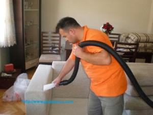 شركة تنظيف مجالس بالنعيرية