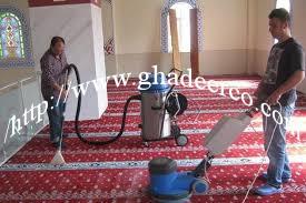 شركة تنظيف مساجد ببقيق