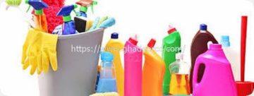 شركة تنظيف مجالس بالظهران