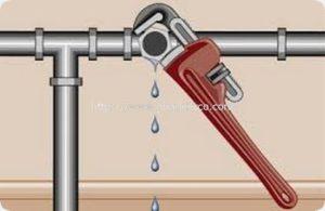 شركة كشف ومعالجة تسربات المياه بالدمام