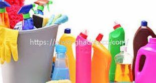 شركة تنظيف بيوت بصفوى