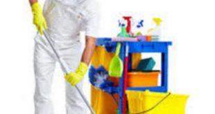 شركة تنظيف استراحات بام الساهك