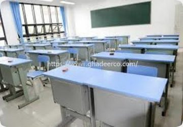 شركة تنظيف مدارس بام الساهك