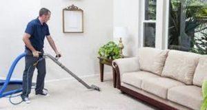شركة تنظيف بيوت بابها