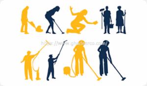 شركة تنظيف بيوت بعنك