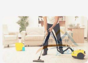 شركة تنظيف موكيت بالظهران