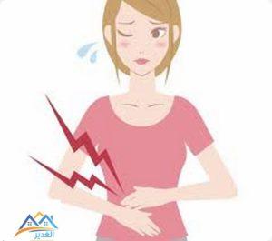 علاج الامساك وعسر الهضم