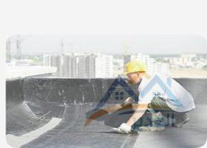 شركة عزل اسطح بالمدينة المنورة