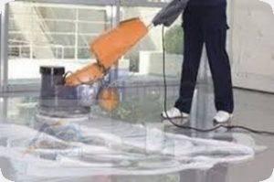 شركة تنظيف مكيفات السبلت بالدمام